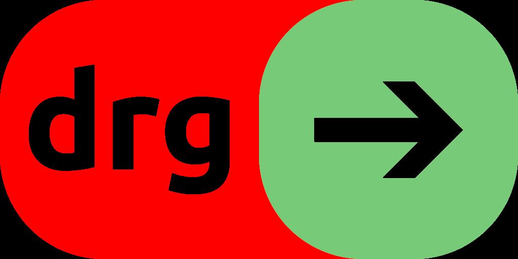 go.drg.li